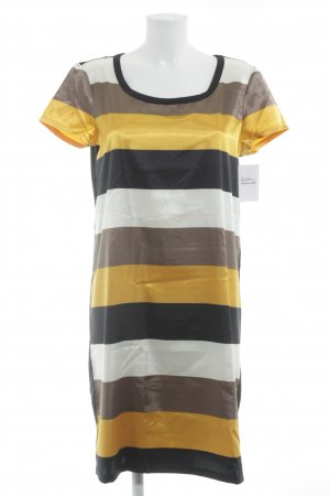 Esprit Shirt Dress striped pattern classic style