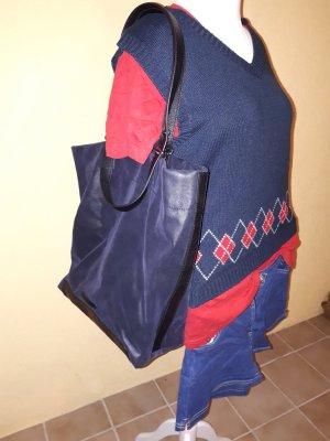 Esprit shopper