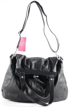 Esprit Shopper black casual look