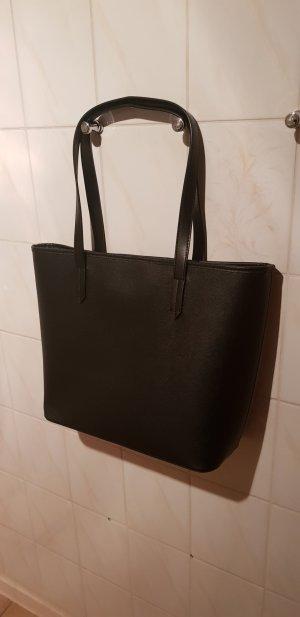 Esprit Shopper zwart