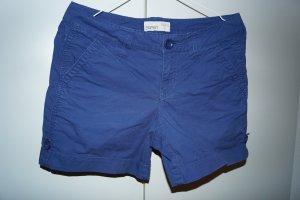 Esprit Shorts blue