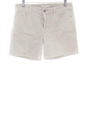 Esprit Shorts beige Beach-Look