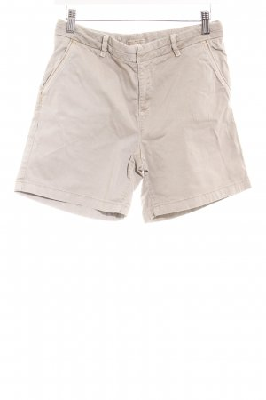 Esprit Shorts beige Casual-Look