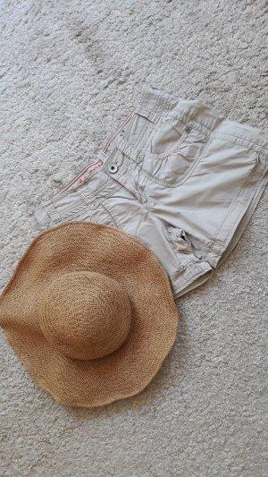 Esprit Shorts beige Gr.36