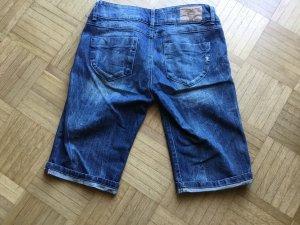 Esprit Shorts Größe 29