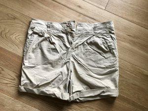 Esprit Shorts, Größe 34