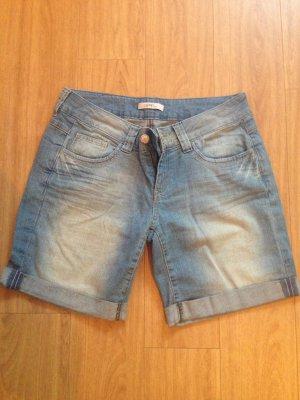Esprit Shorts Größe 40