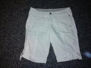 Esprit Skorts white