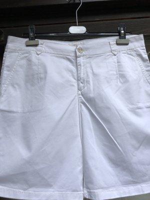 Esprit Shorts weiß