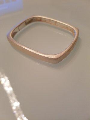 Esprit Silber 925 Armband