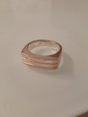 Esprit Silber Ring 925