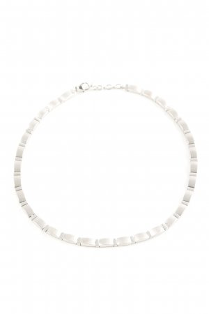 Esprit Silver Chain silver-colored casual look