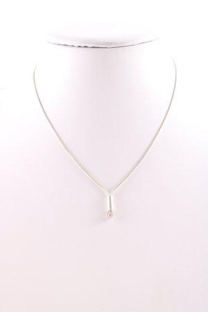 Esprit Silver Chain silver-colored elegant