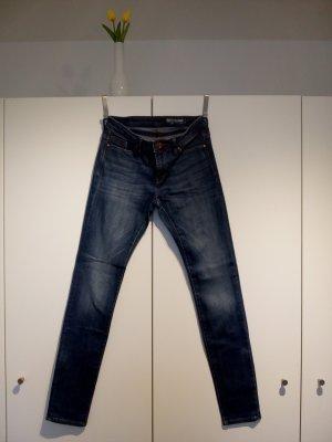Esprit Skin Fit Jeans