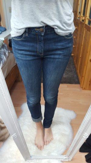 Esprit - Skinny Jeans; Gr. 30/34
