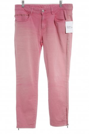 Esprit Skinny Jeans lachs klassischer Stil