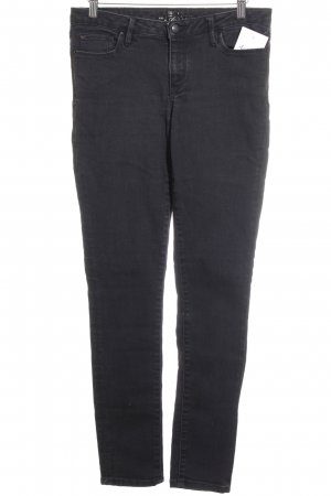 Esprit Skinny Jeans taupe Casual-Look