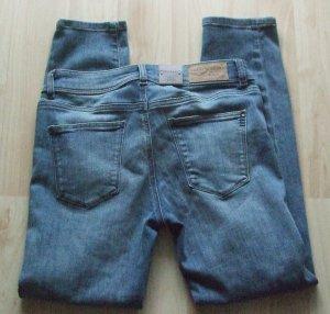 ESPRIT Skinny Jeans - W 29
