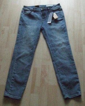 ESPRIT Skinny Jeans - W 29 - Neu