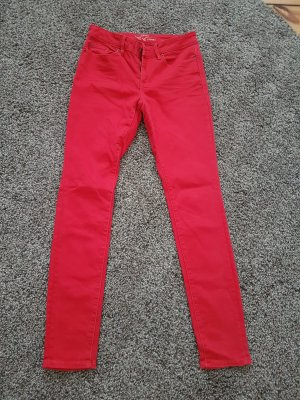 Esprit Skinny medium Rise