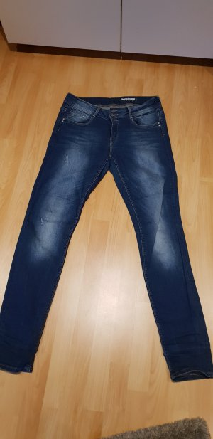 Esprit Slim Fit Jeans - 31/34