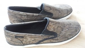 Esprit slip-on Sneaker Gr 40
