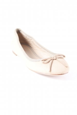 Esprit Slipper nude Business-Look