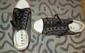 Esprit Sneaker #