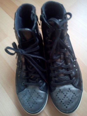 ESPRIT Sneaker