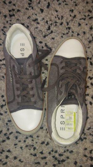 #ESPRIT ❤️ #Sneaker Freizeit Schuhe