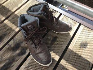 Esprit Sneaker Gr 39