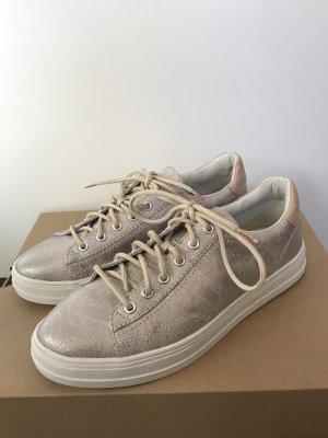 Esprit Sneaker Größe 38