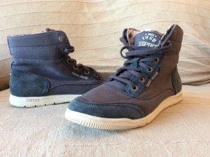 Esprit Sneaker high in Gr. 39