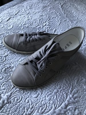 Esprit Sneaker Turnschuhe 40