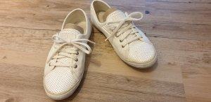 Esprit, Sneaker, weiß