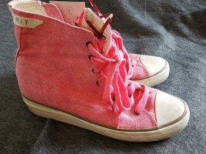 esprit Sneakers gr. 38