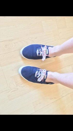 Esprit Sneakers Schuhe wie neu!