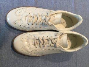 Esprit Sneakers weiß, vegan