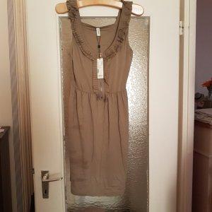 Esprit Sommerkleid