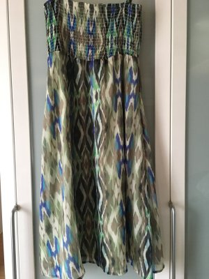 ESPRIT - Sommerkleid
