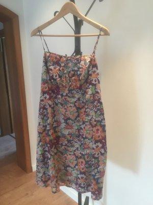 Esprit Sommerkleid für heiße Tage