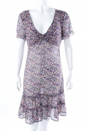 Esprit sundress floral