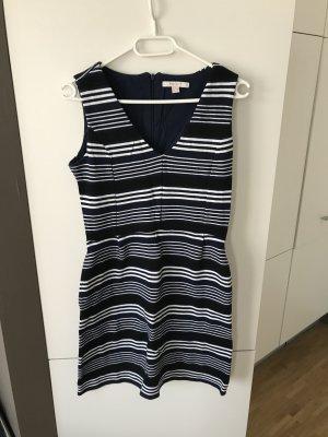 Esprit Sommerkleid gestreift S