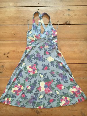 ESPRIT Sommerkleid, Gr. XS, 1x getragen, absolut neuwertig!