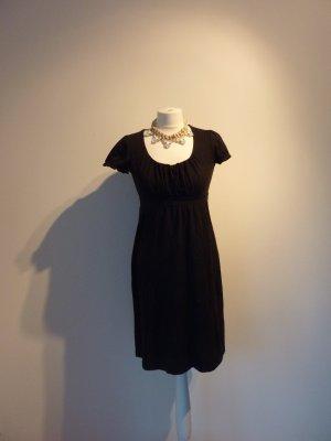 ESPRIT Sommerkleid Größe M - NEU