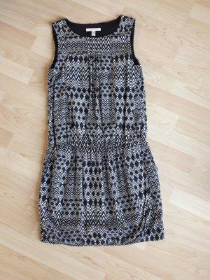 ESPRIT Sommerkleid Kleid 36