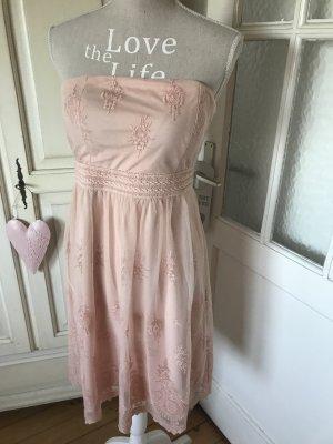 Esprit Dress pink