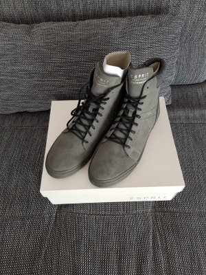 Esprit Sonet Bootie High-Top Gr. 39