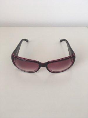 ESPRIT - Sonnenbrille