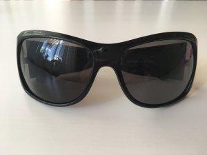 Esprit Zonnebril zwart